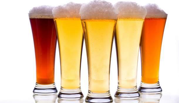 пиво в домашних условиях по старинному рецепту