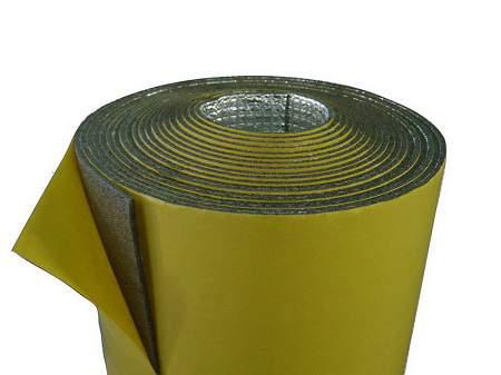 200 мм лента гидроизоляция