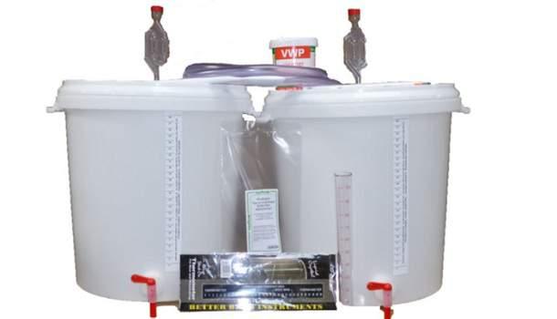 Пивоварня домашняя инструкция самогонные аппараты сделать своими руками