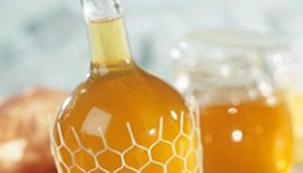 лучший рецепт медовухи